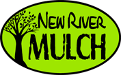 New River Mulch