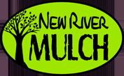 New River Mulch